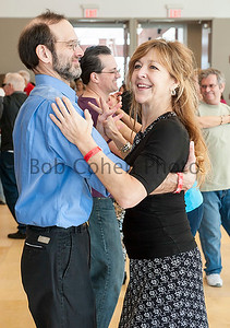 Cajun_Dance_Party_VII_©2014BobCohen