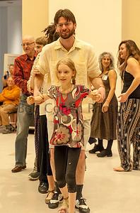 Abenaki_Social_Dancing_IV_©2014BobCohen