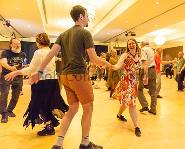 Cajun_Dance_Party_1_©2015BobCohen