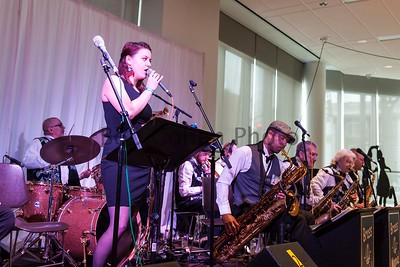 Afternoon_Big_Band_Swing_1_©2015BobCohen