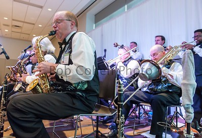 Afternoon_Big_Band_Swing_4_©2015BobCohen