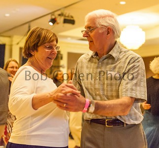 Cajun_Dance_Party_2_©2015BobCohen