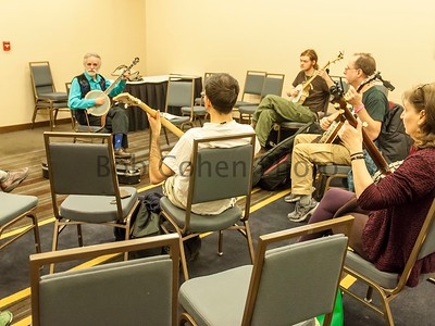 Uncle_Bills_Banjo_Workshop_2_©2015BobCohen
