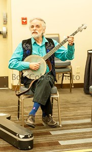 Uncle_Bills_Banjo_Workshop_1_©2015BobCohen