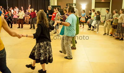 Basics_of_Bulgarian_Dance_2016_Flurry_6833©2016BobCohen