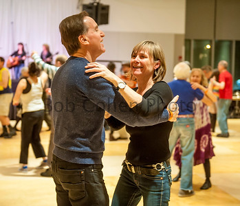 Cajun_Dance_Party_2016_Flurry_6749©2016BobCohen