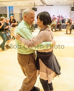 Cajun_Dance_Party_2016_Flurry_6762©2016BobCohen
