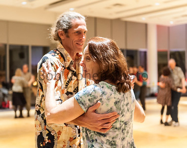 Cajun_Dance_Party_2016_Flurry_6755©2016BobCohen