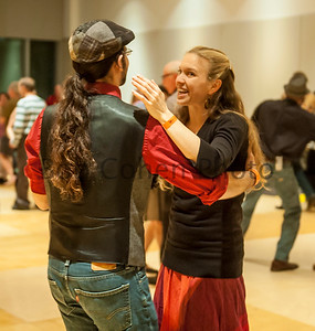 Cajun_Dance_Party_2016_Flurry_6760©2016BobCohen