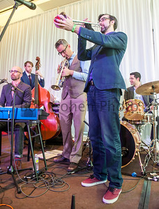 Blues_Dancing_Saturday_Afternoon_2016_Flurry_7626©2016BobCohen