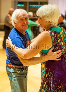 Cajun_Dance_Party_2016_Flurry_6771©2016BobCohen