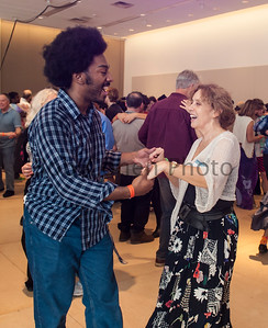 Blues_Dancing_Saturday_Afternoon_2016_Flurry_7648©2016BobCohen