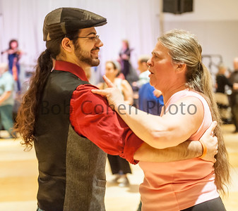 Cajun_Dance_Party_2016_Flurry_6747©2016BobCohen