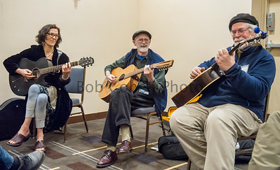 Blues_Style_Guitar_2016_Flurry_7238©2016BobCohen