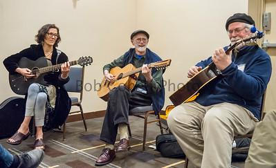 Blues_Style_Guitar_2016_Flurry_7238©2016BobCohen