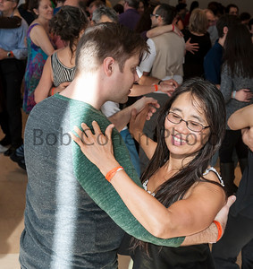 Blues_Dancing_Saturday_Afternoon_2016_Flurry_7682©2016BobCohen
