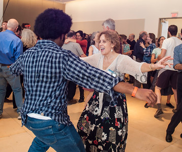 Blues_Dancing_Saturday_Afternoon_2016_Flurry_7643©2016BobCohen