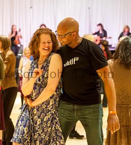 Cajun_Dance_Party_2016_Flurry_6754©2016BobCohen