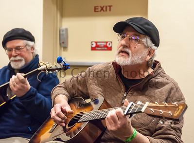 Blues_Style_Guitar_2016_Flurry_7224©2016BobCohen