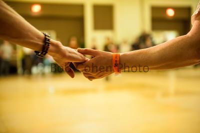 Basics_of_Bulgarian_Dance_2016_Flurry_6822©2016BobCohen