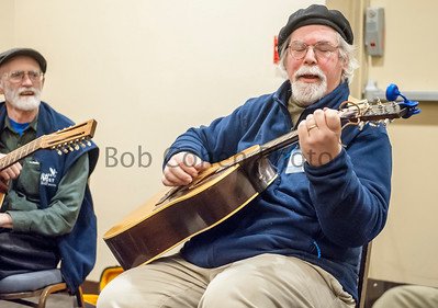 Blues_Style_Guitar_2016_Flurry_7230©2016BobCohen