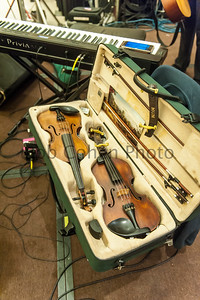 _Ungar_Violin_Case_2016_Flurry_8723©2016BobCohen