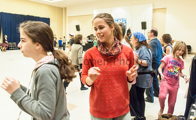 Classic_Israeli_Dances_2016_Flurry_9035©2016BobCohen