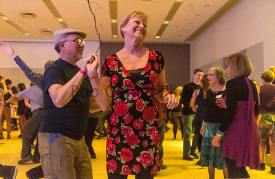 Friday_Night_Swing_Party_2017_Flurry_2572©2017BobCohen