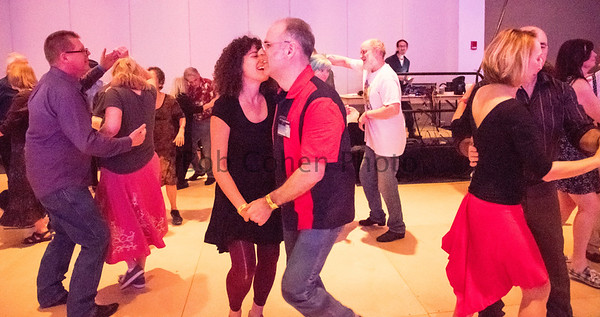 Friday_Night_Swing_Party_2017_Flurry_2587©2017BobCohen