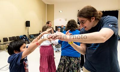 Community_Dance_2017_Flurry_2671©2017BobCohen