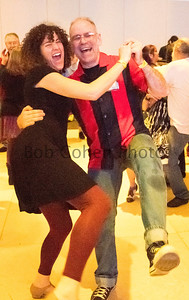Friday_Night_Swing_Party_2017_Flurry_2605©2017BobCohen