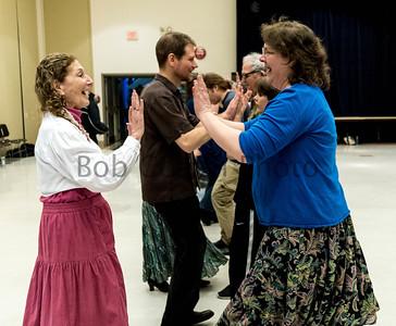 Community_Dance_2017_Flurry_2663©2017BobCohen