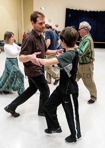 Community_Dance_2017_Flurry_2658©2017BobCohen