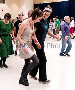 Intro_To_Scandinavian_Dance_2017_Flurry_2634©2017BobCohen