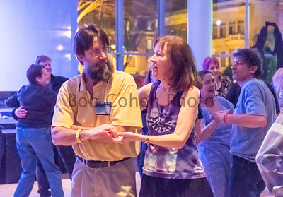 Friday_Night_Swing_Party_2017_Flurry_2575©2017BobCohen