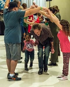 Community_Dance_2017_Flurry_4308©2017BobCohen