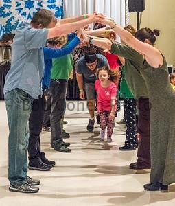 Community_Dance_2017_Flurry_4304©2017BobCohen
