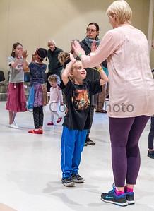 Family_Dance_2017_Flurry_3011©2017BobCohen