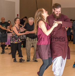 Cajun_Dance_Party_2017_Flurry_6264©2017BobCohen