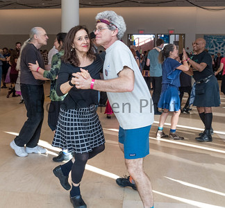 Cajun_Dance_Party_2017_Flurry_6322©2017BobCohen