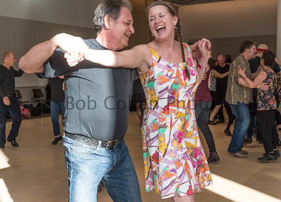 Cajun_Dance_Party_2017_Flurry_6338©2017BobCohen