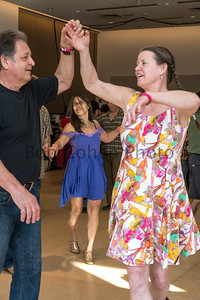 Cajun_Dance_Party_2017_Flurry_6307©2017BobCohen