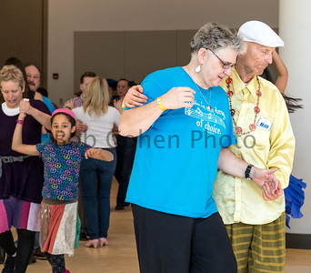 Cajun_Dance_Party_2017_Flurry_6259©2017BobCohen
