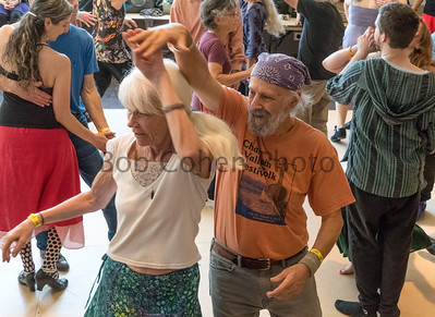 Blues_Dance_Party_2017_Flurry_6019©2017BobCohen