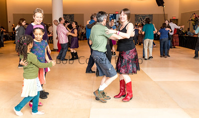 Cajun_Dance_Party_2017_Flurry_6276©2017BobCohen