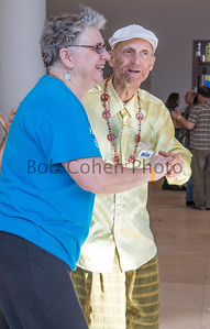 Cajun_Dance_Party_2017_Flurry_6295©2017BobCohen