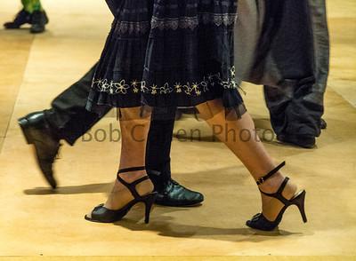 Flurry Tango Time_2018Flurry_BOB_0124©2018BobCohen