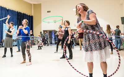 Intro to Hula Hoop Dance_2018Flurry_BOB_0527©2018BobCohen