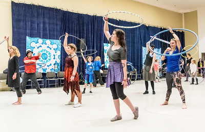 Intro to Hula Hoop Dance_2018Flurry_BOB_0519©2018BobCohen