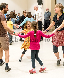 Community Dance_2018Flurry_BOB_1070©2018BobCohen